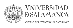 Logo_Usal_Hor_Eng_Gris_2012